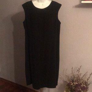 Alfani Little Black Dress - Size 14